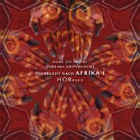 CD Cover Sehnsucht nach Afrika 1