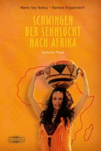 Schwingen der Sehnsucht nach Afrika 1